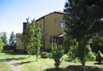 Dom na sprzedaż, Toporów Sienkiewicza 5, 121 m²