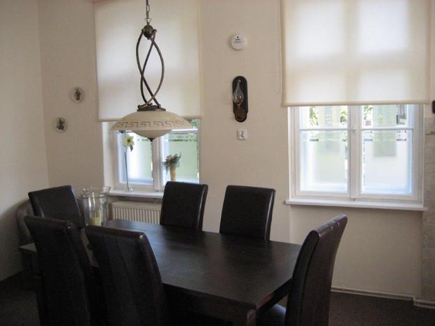 Mieszkanie na sprzedaż, Świebodzin Plac Wolności, 61 m² | Morizon.pl | 0976