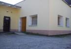 Centrum dystrybucyjne do wynajęcia, Świebodzin Małomłyńska, 122 m²