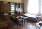 Mieszkanie na sprzedaż, Gliwice Śródmieście, 120 m²
