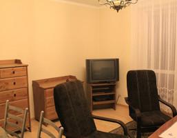 Mieszkanie na sprzedaż, Gliwice Śródmieście, 53 m²