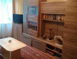 Kawalerka na sprzedaż, Gliwice Sikornik, 29 m²