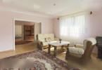 Mieszkanie na sprzedaż, Gliwice, 98 m²