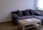 Mieszkanie do wynajęcia, Gliwice Sikornik, 36 m²