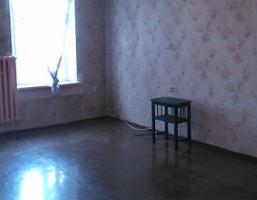 Mieszkanie na sprzedaż, Gliwice Śródmieście, 92 m²