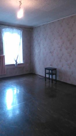 Mieszkanie na sprzedaż, Gliwice Śródmieście, 92 m² | Morizon.pl | 4172