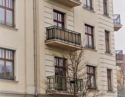 Biuro do wynajęcia, Poznań Stary Grunwald, 106 m²