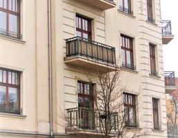 Mieszkanie na sprzedaż, Poznań Łazarz, 106 m²