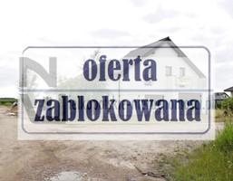 Dom na sprzedaż, Dąbrowa Świerkowa, 178 m²