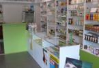 Lokal użytkowy do wynajęcia, Przeźmierowo, 50 m²
