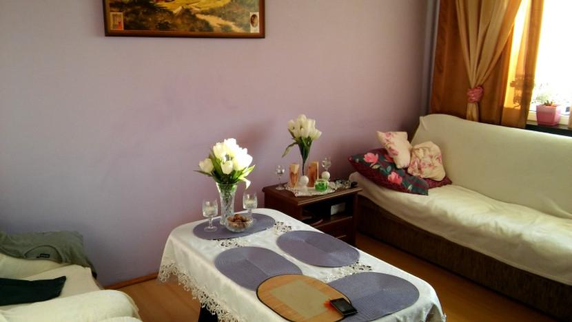 Mieszkanie na sprzedaż, Pokrzywnica NA SKARPIE, 73 m² | Morizon.pl | 7046