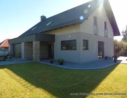 Dom na sprzedaż, Kościerzyna, 220 m²