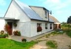 Dom na sprzedaż, Lipuska Huta, 80 m²