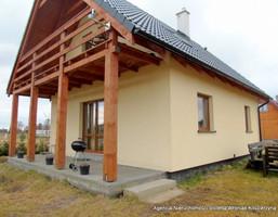 Dom na sprzedaż, Sominy, 112 m²