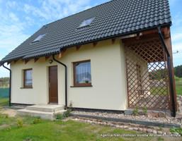 Dom na sprzedaż, Bytów, 112 m²