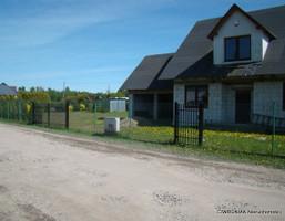 Dom na sprzedaż, Nowa Karczma, 233 m²