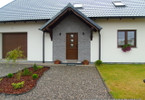 Dom na sprzedaż, Kościerzyna, 216 m²