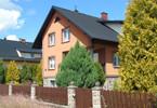 Dom na sprzedaż, Kościerzyna, 210 m²