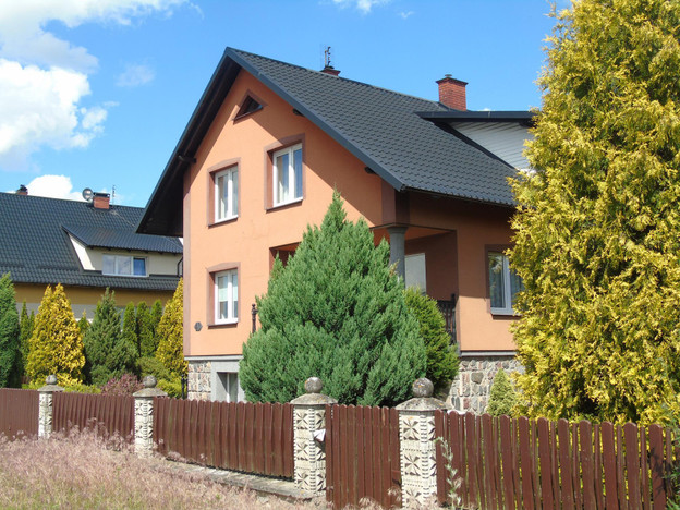 Dom na sprzedaż, Kościerzyna, 210 m²   Morizon.pl   6180
