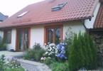 Dom na sprzedaż, Skorzewo, 180 m²