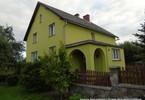 Dom na sprzedaż, Kościerzyna, 262 m²
