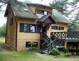 Dom na sprzedaż, Kartuzy, 198 m²