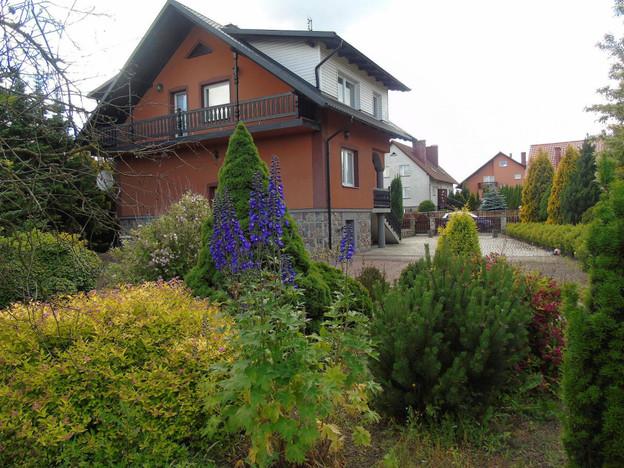Dom na sprzedaż, Kościerzyna, 210 m² | Morizon.pl | 6180
