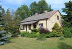 Dom na sprzedaż, Żurominek, 120 m²