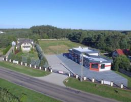 Fabryka, zakład na sprzedaż, Wiśniewko, 350 m²