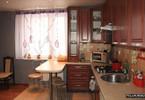 Dom na sprzedaż, Mława, 80 m²