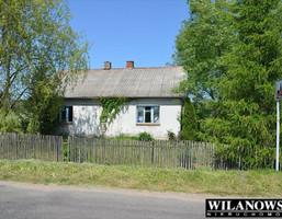 Dom na sprzedaż, Krępa, 74 m²