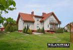 Dom na sprzedaż, Turza Wielka, 230 m²