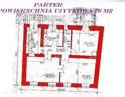 Mieszkanie na sprzedaż, Mława, 76 m²