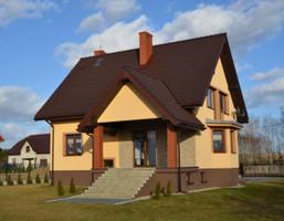 Dom na sprzedaż, Nowa Sławogóra, 127 m²