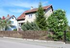Dom na sprzedaż, Mława, 123 m²