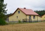 Dom na sprzedaż, Radzanów, 60 m²