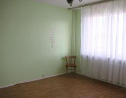 Kawalerka na sprzedaż, Mława, 36 m²