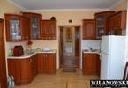 Dom na sprzedaż, Mławski, 90 m²