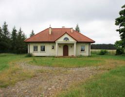 Dom na sprzedaż, Dunaj, 190 m²