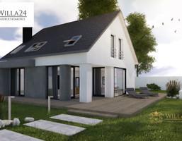 Dom na sprzedaż, Jaworzno, 219 m²