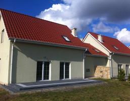 Dom w inwestycji WILLE DUCHNÓW, Warszawa, 156 m²