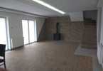 Dom w inwestycji WILLE DUCHNÓW, Warszawa, 160 m²