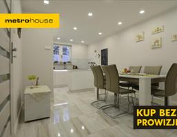 Mieszkanie na sprzedaż, Elbląg Kościuszki, 71 m²