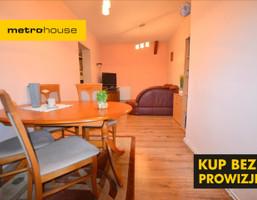 Mieszkanie na sprzedaż, Majewo Majewo, 63 m²