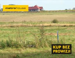 Działka na sprzedaż, Janówko, 6299 m²