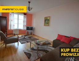 Mieszkanie na sprzedaż, Elbląg Stary Rynek, 55 m²
