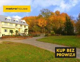 Dom na sprzedaż, Elbląg, 800 m²