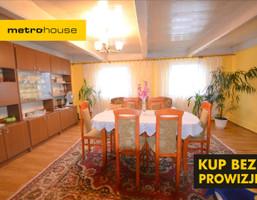 Dom na sprzedaż, Kępiny Małe, 102 m²