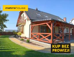 Dom na sprzedaż, Gronowo Górne, 280 m²