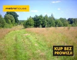 Działka na sprzedaż, Rogowo, 1203 m²